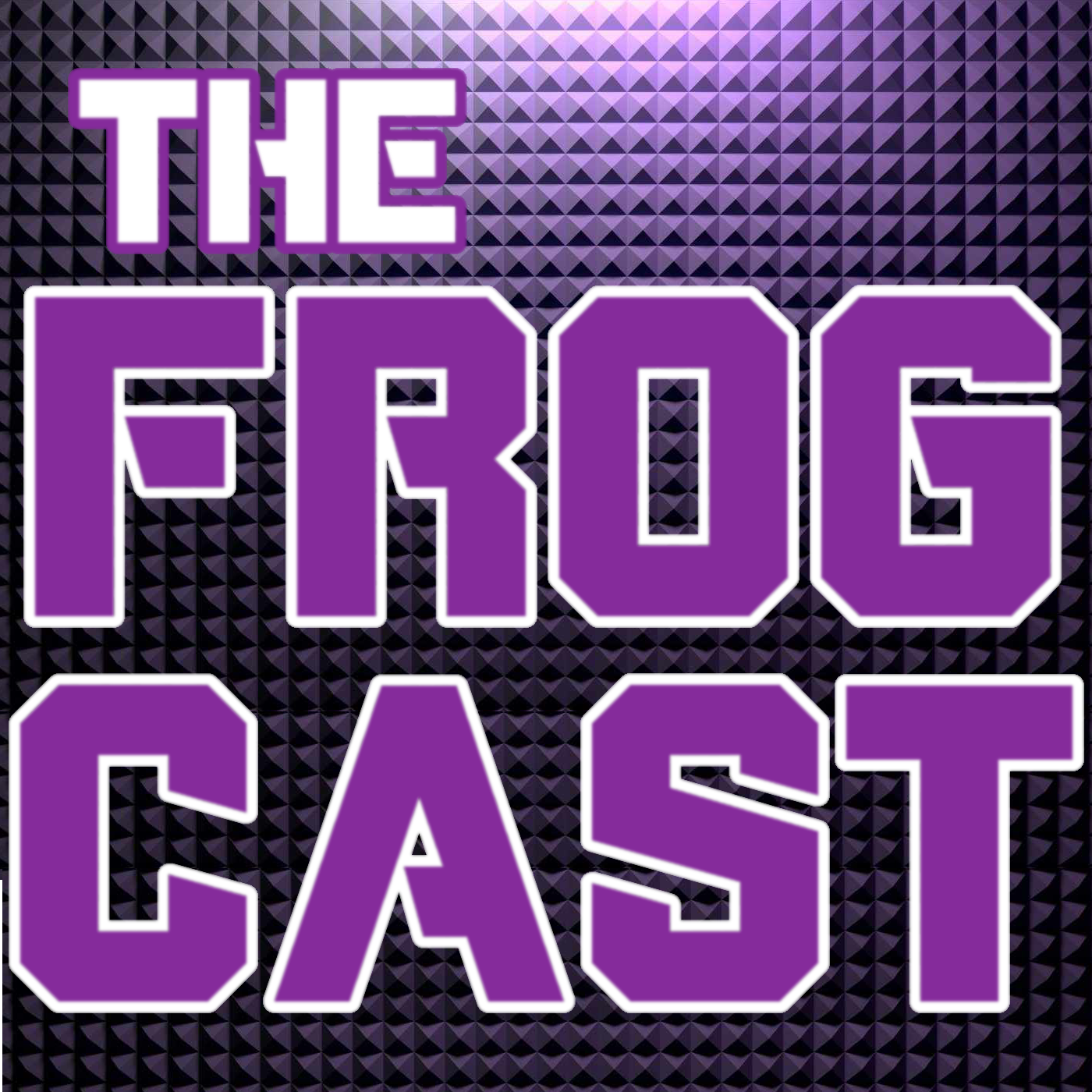 The FrogCast
